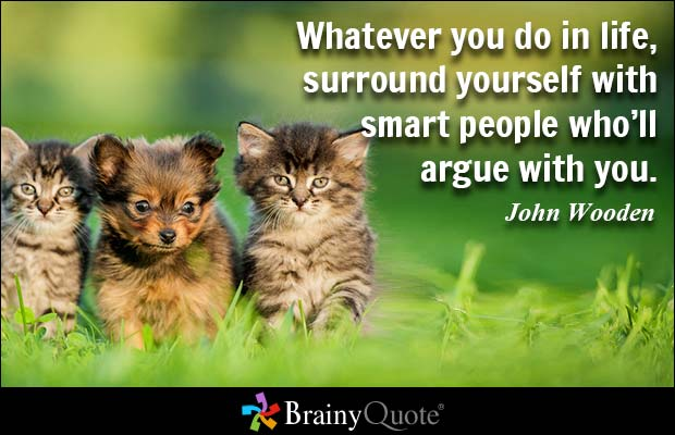 Surround Yourself With Positive People Quotes Meme Image 08