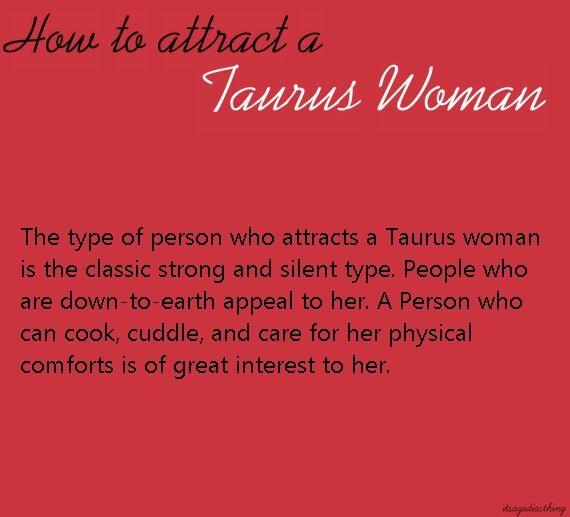 Taurus Woman Quotes Meme Image 06 | QuotesBae