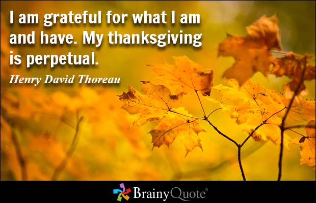 Thanksgiving Quotes Images Meme Image 05