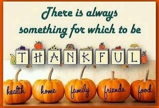 Thanksgiving Quotes Images Meme Image 12