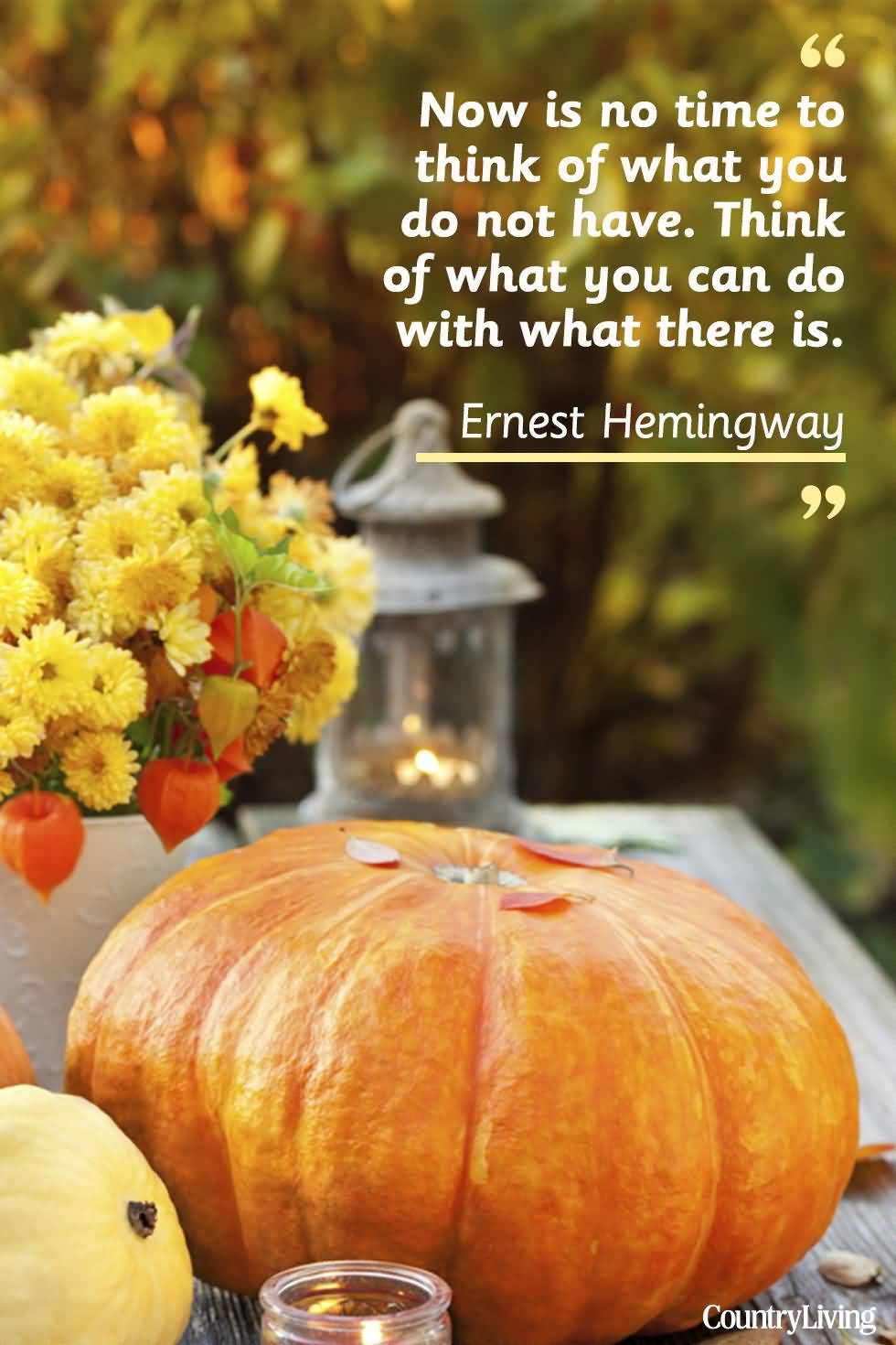 Thanksgiving Quotes Images Meme Image 20