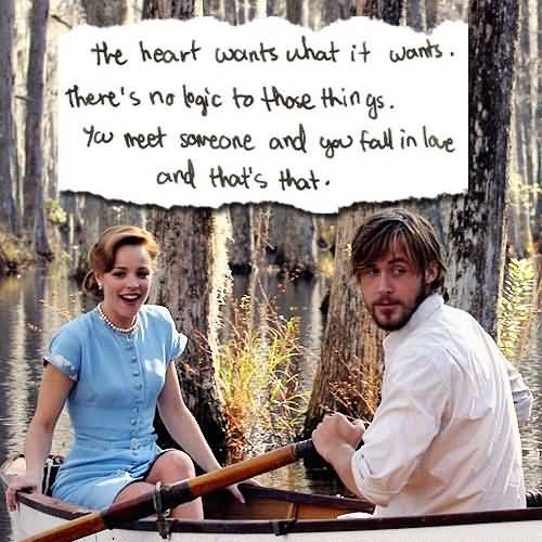 The Notebook Quotes Meme Image 17