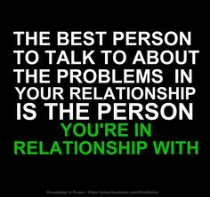 Troubled Marriage Quotes Meme Image 04 | QuotesBae