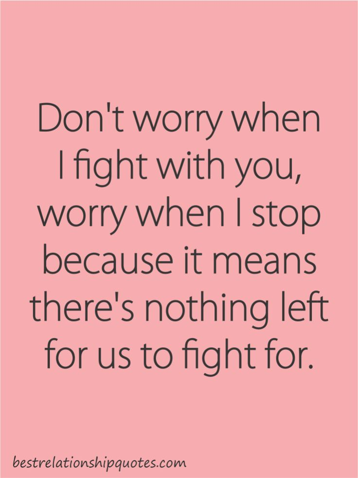 Troubled Marriage Quotes Meme Image 12 | QuotesBae