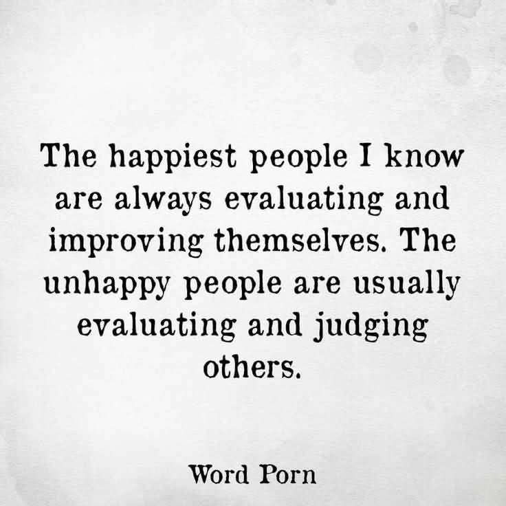 Unhappy People Quotes Meme Image 18