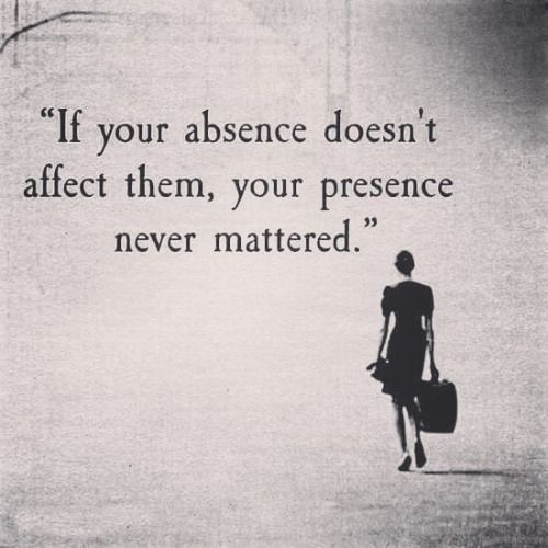 Walking Away From Love Quotes Meme Image 06 | QuotesBae