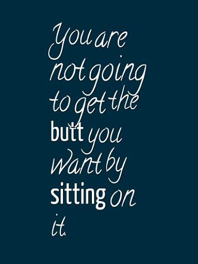 Weight Loss Motivational Quotes Meme Image 03