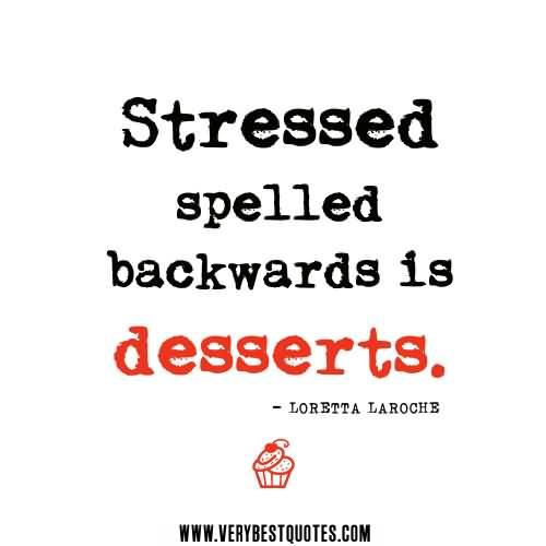 Work Stress Quotes Funny Meme Image 19