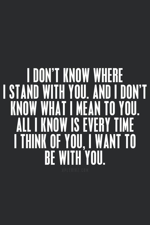 You Know I Like You Quotes Meme Image 09