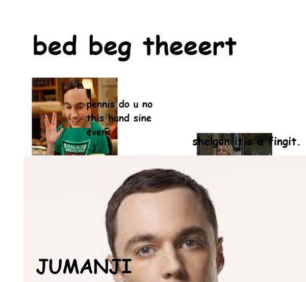 Big bang theory dank memes images