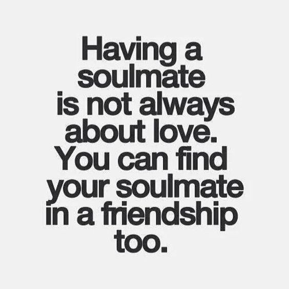 Quotes About Love: 20 Black And White Love Quotes Images & Photos
