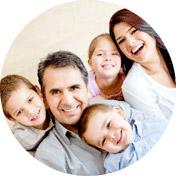 Bmo Term Life Insurance Quote 12
