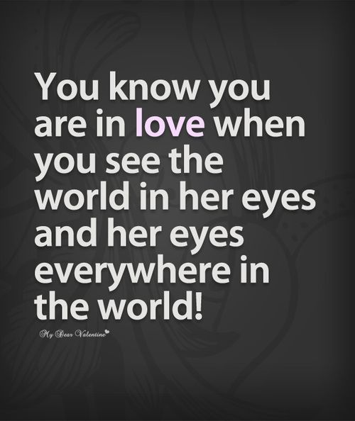 Brainy Love Quotes For Her 60 QuotesBae Unique Brainy Love Quotes For Her