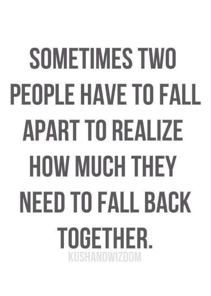 Break Up Love Quotes 17
