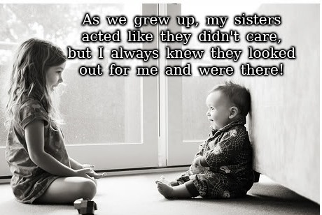 Brother And Sister Love Quotes 06