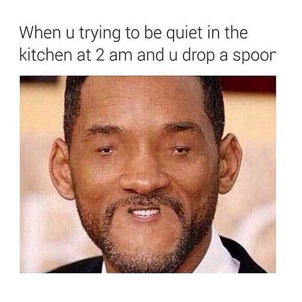 Bruh face meme images