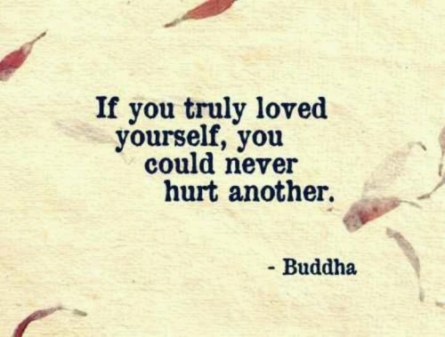 Buddha Love Quotes 13