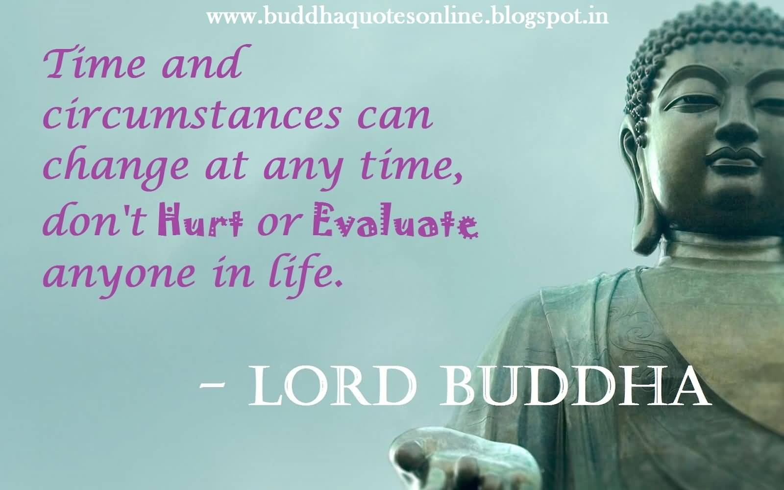 Buddha Quote On Life 01
