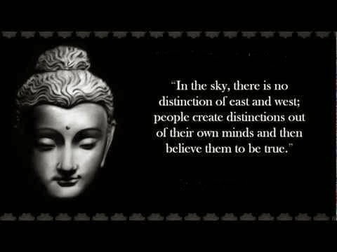Buddha Quote On Life 04