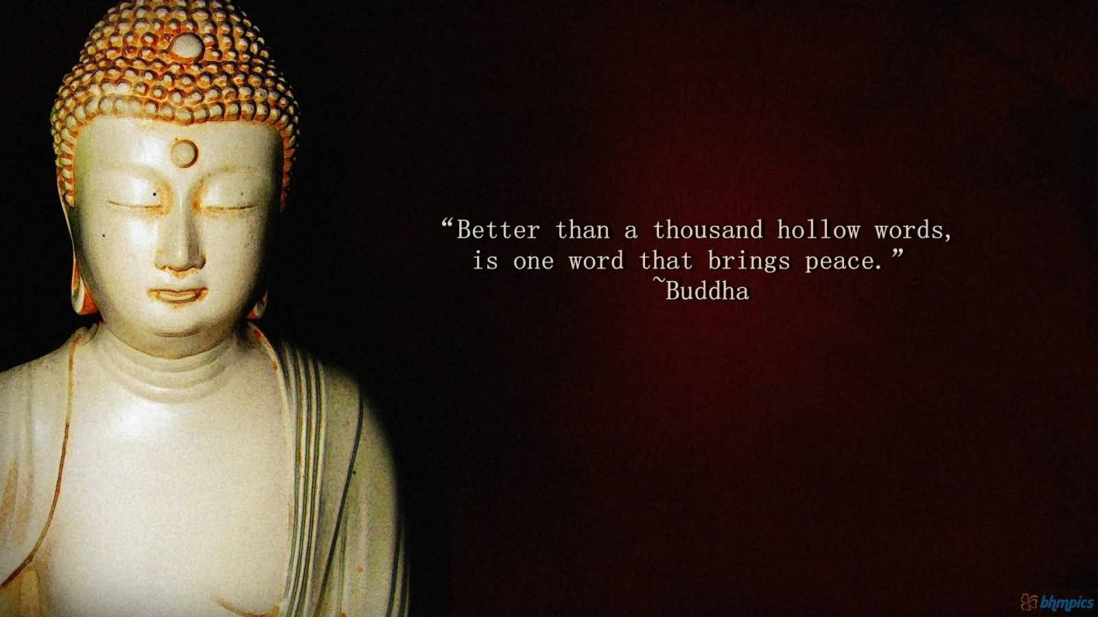 Buddha Quote On Life 11