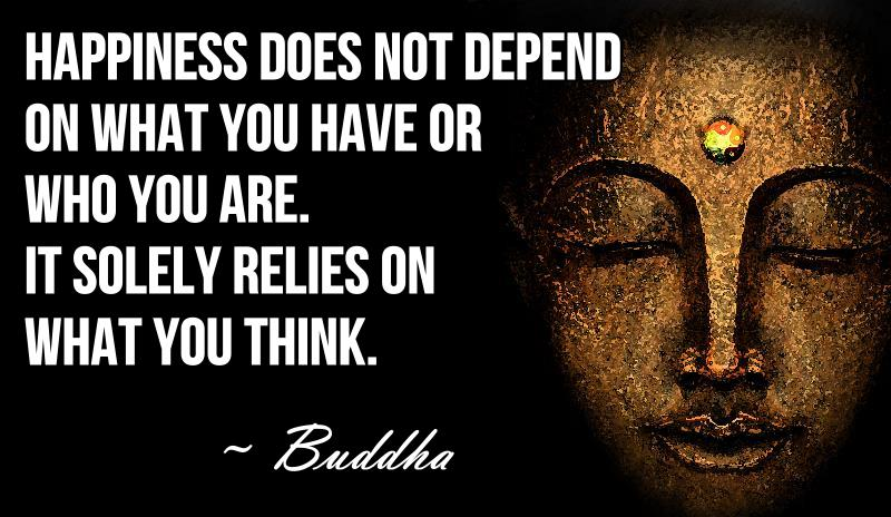 Buddha Quote On Life 12