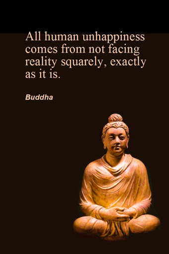 Buddha Quote On Life 13