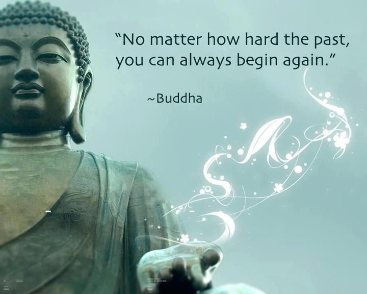 Buddha Quote On Life 17