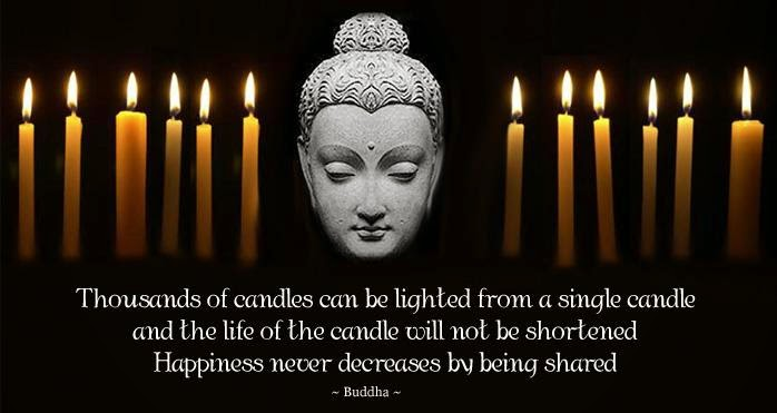 Buddha Quote On Life 20