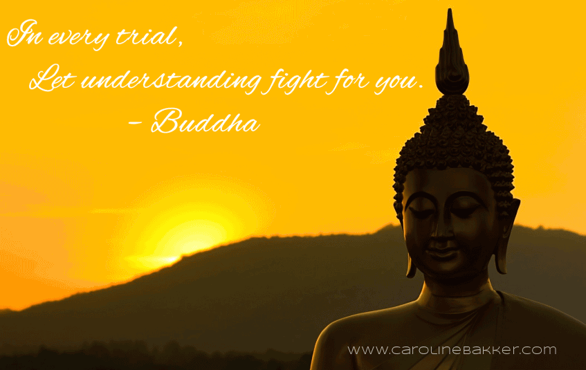 Buddha Quotes On Death And Life 13