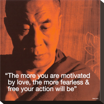 Buddhist Quotes On Love 04
