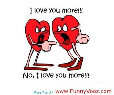 Cartoon Love Quotes 12
