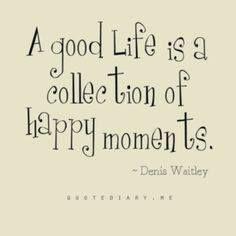 Celebrate Life Quotes 15