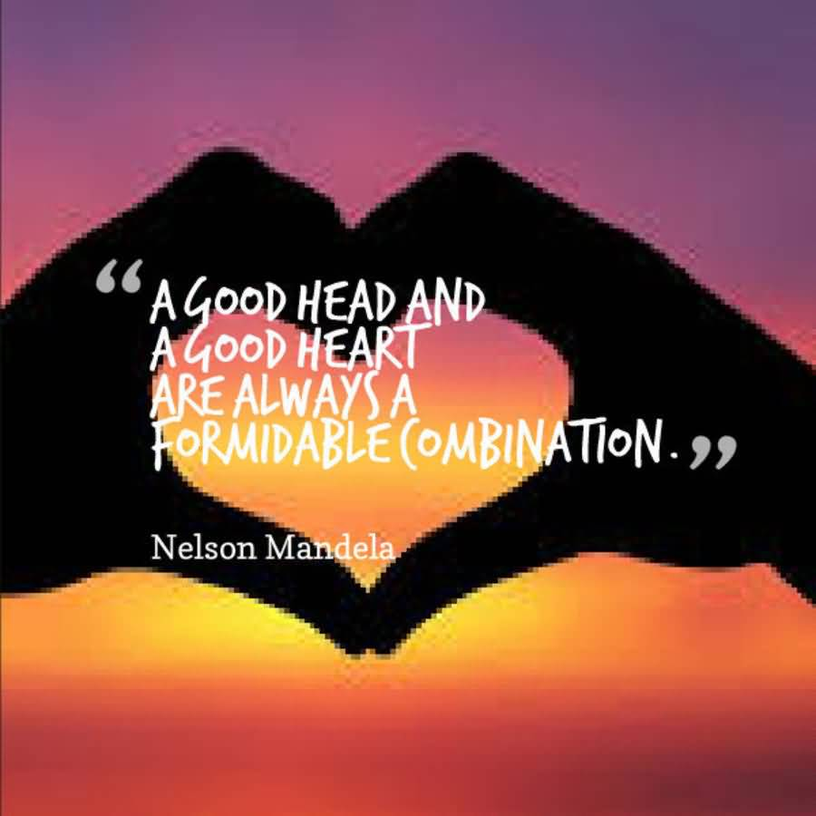 20 Celebration Of Life Quotes Death Images