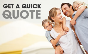 Cheap Life Insurance Quote 05