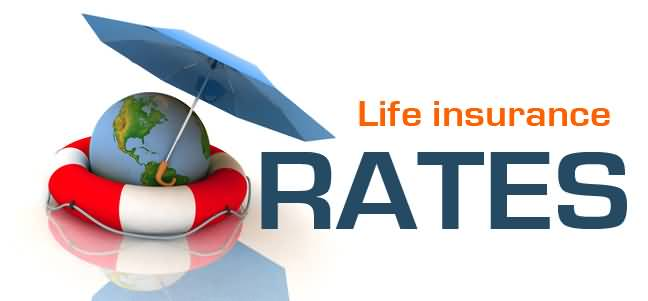 Cheap Life Insurance Quote 20