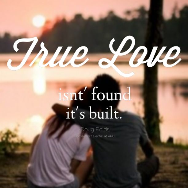 Christian Love Quotes For Him 14