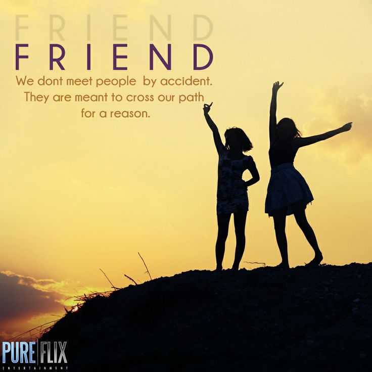 Friendship Quotes Religious: 20 Christian Quotes About Friendship Photos