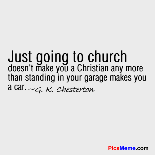 Christian Quotes About Life 18