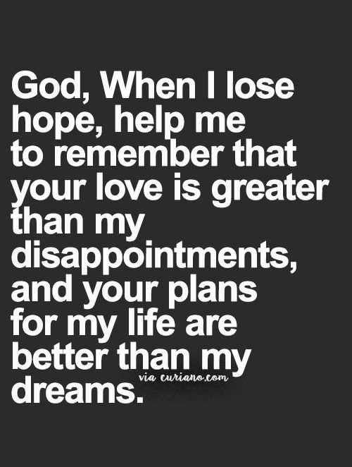 Christian Quotes About Love And Life 04