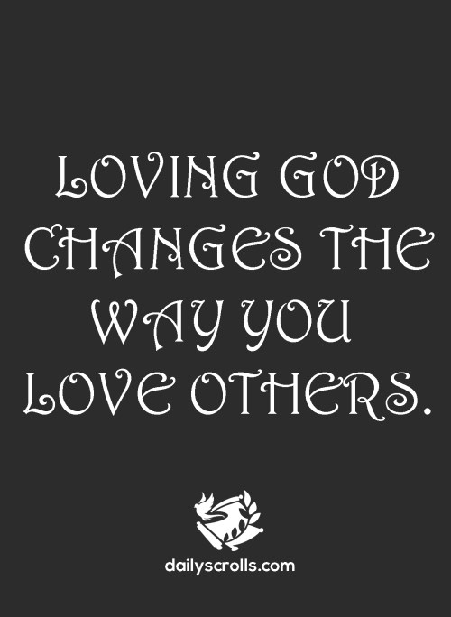 Christian Quotes About Love And Life 13