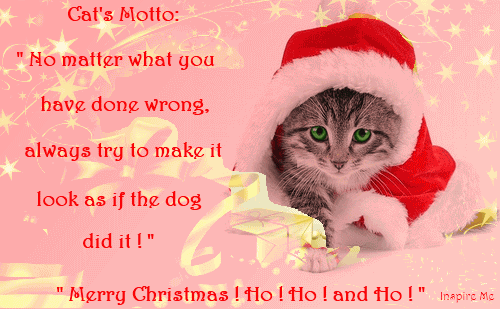 Christmas Quotes About Friendship 01