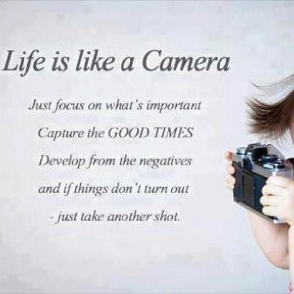 Clever Quotes About Life 05