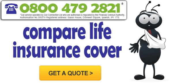 Compare Life Insurance Quotes 18