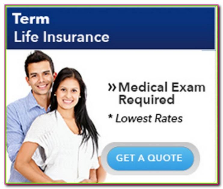 Life Insurance Quote Online: 20 Compare Life Insurance Quotes Online With Pictures