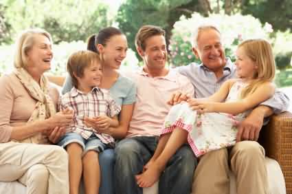 Compare Life Insurance Quotes Online 16
