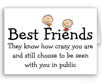 Superior Cool Quotes About Friendship Magnificent Cool Quotes About Friendship 06  Quotesbae