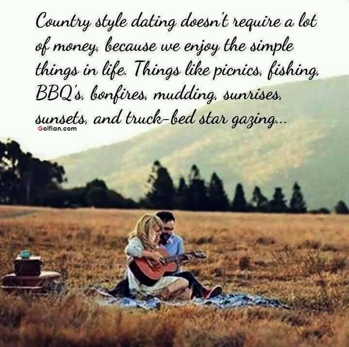 Cowboy Love Quotes 13