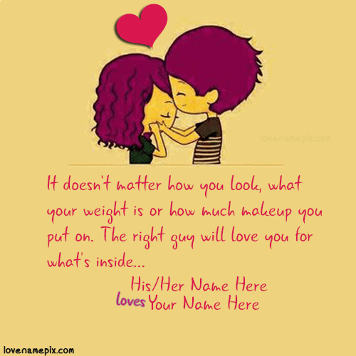 Quotes About Love: 20 Cutest Love Quotes And Sayings Collection
