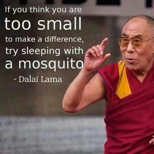 Dalai Lama Quotes Life 09