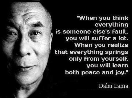 Dalai Lama Quotes On Life 05